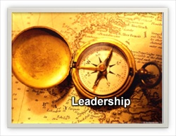 Leadershippic(1)