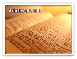 articlesoffaith